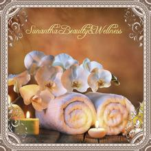 sunantha beauty wellness